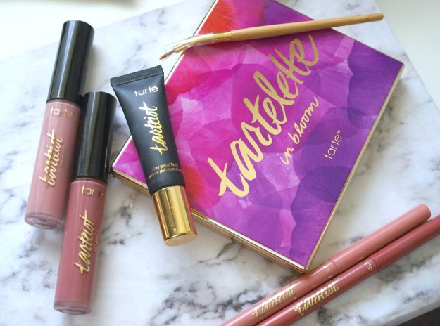 Latest Tarte products added. Note: Coupon codes and promotions are not valid on clearance items.