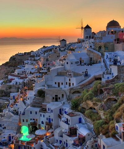 amazing-places-santorini-1